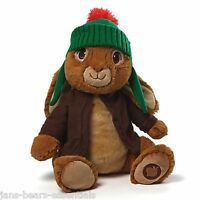 Gund - Benjamin Bunny - 16
