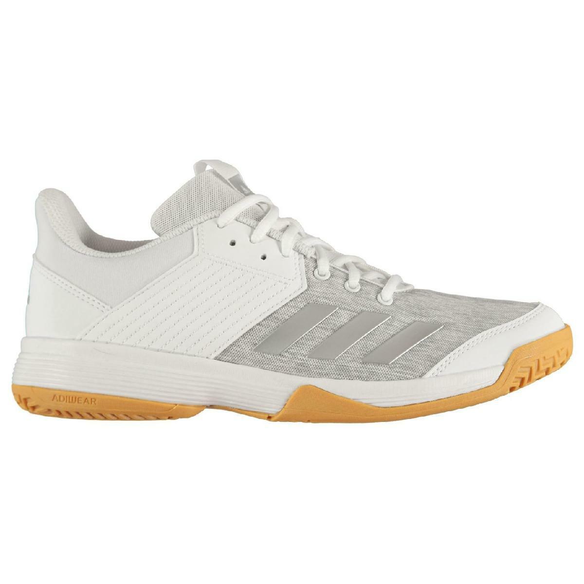 Adidas ligra 6 señora zapatillas de deporte zapatillas para correr talla 39 zapatillas Trainers fitness 0237