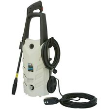 Pulsar 1600 Psi High Power Electric Pressure Washer PWE1600