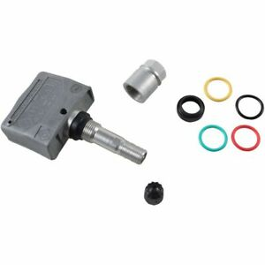 Capteur-Pression-Pneu-RENAULT-ESPACE-IV-JK0-1-LAGUNA-II-BG0-1-400012631R