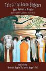 Tale of the Seven Beggars by Rabbi Nahman of Bratzlav (Paperback / softback, 2010)
