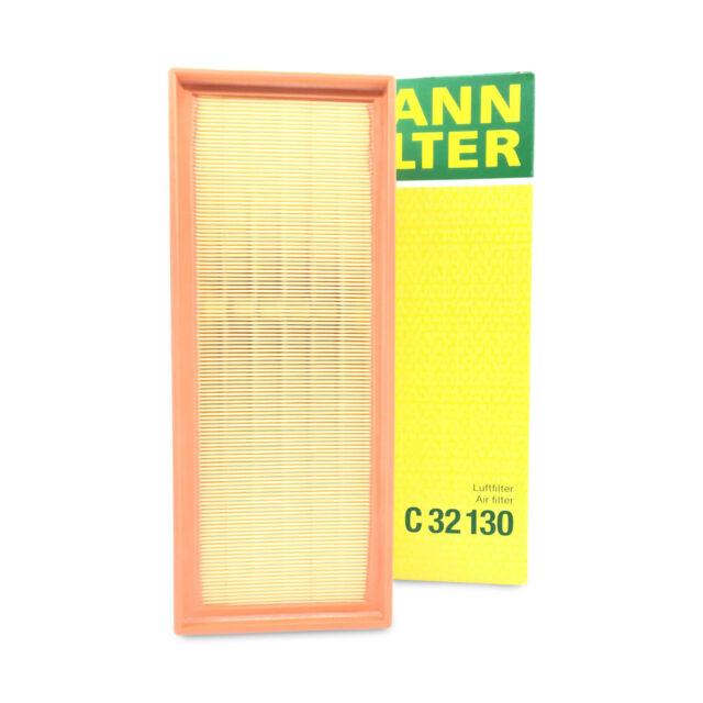 Luftfilter Filter für Audi A4 2.0
