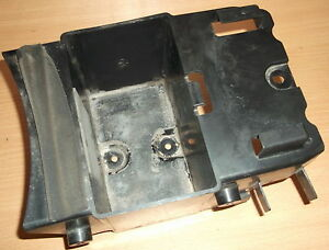 KAWASAKI-VN1500-vnt50a-compartimento-de-la-bateria-Revestimiento-interior
