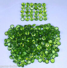 WOW Unheated Natural 250 cts Peridot Lot Gems On Wholesale Price Send me offer ?