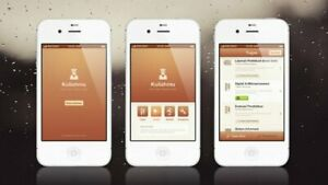 SEO-Web-App-amp-Graphic-Designer-available