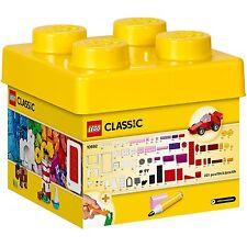 LEGO Classic 10692 LEGO Creative Bricks - NEW