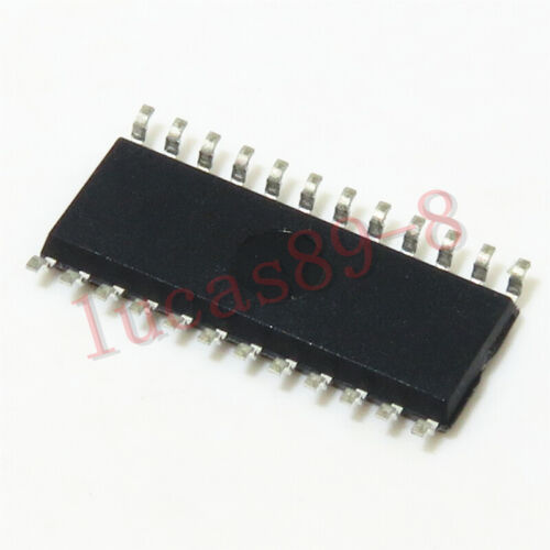 1PCS BD9483F-GE2 SOP-24 BD9483F White LED Driver for large LCD Panels