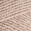 James-C-Brett-Twinkle-DK-Acrylic-Wool-Yarn-Knitting-Crochet-Craft-100g-Ball thumbnail 15