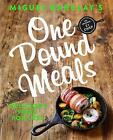 One Pound Meals: Delicious Food for Less by Miguel Barclay (Paperback, 2017)