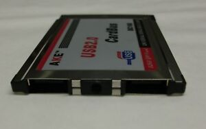 USB-2-0-PCMCIA-PC-Card-2-port-SLIM-VERSION-d824