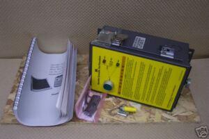 Sti Scientific Technologies Omc 2 120 Gm3 Optomat