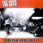 Seafish Louisville by The Gits (CD, Sep-2000, Broken Rekids)