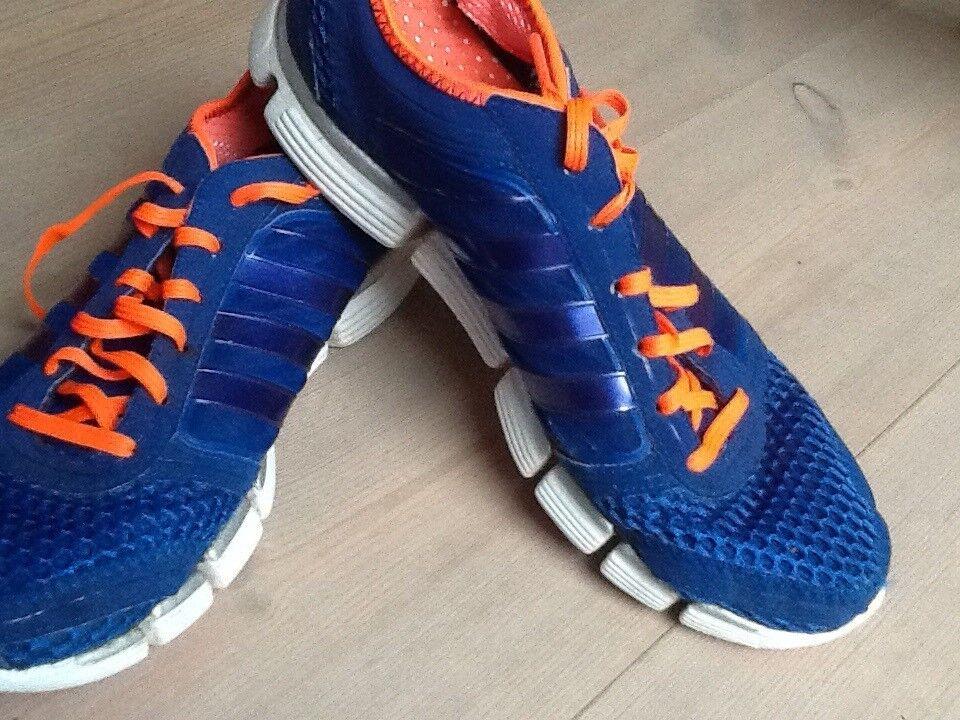 Fitnesssko, Climacool, Adidas