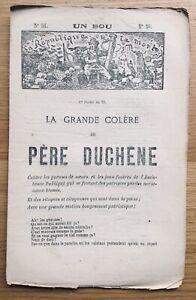 Anarchie-Commune-de-Paris-1871-Pere-Duchene-Assistance-Publique-Hotel-de-Ville
