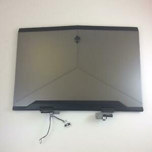 Dell-Alienware-17-R4-17-3-034-Genuine-Glossy-LCD-Screen-Complete-Assembly-Grade-A