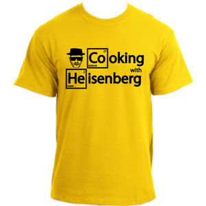 Heisenberg-Cooking-with-Walter-White-Mr-White-Breaking-Bad-inspired-T-Shirt