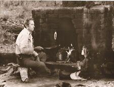PF Shoot out - Abrechnung in Gun Hill ( Gregory Peck )