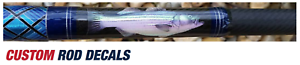 Iridescent-Fish-Decals-for-Fishing-Rods-Precision-cut