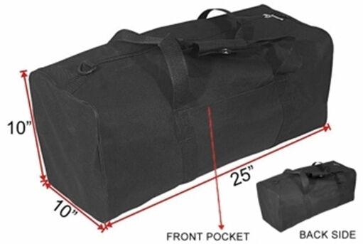 Blau Gym Bag/Sports Bag for Martial Trainers Arts, Boxing, MMA & Fighting Sports Trainers Martial d485b6