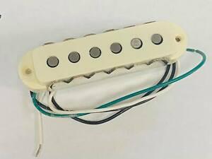 770-9841-000 Fender American Pro Jaguar Vintage White Neck Pickup