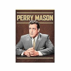 Perry-Mason-50th-Anniversary-Edition-New-DVDs