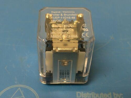 10x 220uF 50V condensatore elettrolitico VISHAY Aencs 046 KO
