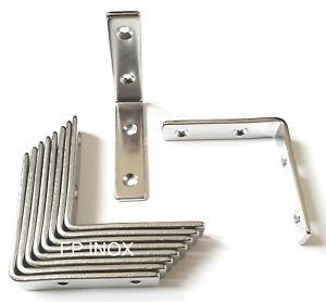 Equerre-61x61mm-inox-A2-Epaisseur-3mm-Lot-de-10