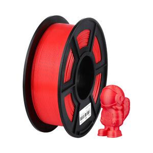 2.2lb Spool for 3D Printer 3D Pen UK Stock ANYCUBIC Filament 1.75mm PLA 1KG