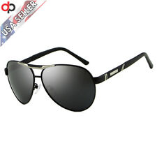 Wholesale LOT OF PACIFIC SOL POLARIZED HIGH QUALITY SUNGLASSES   SM08PRV