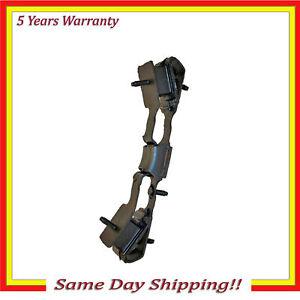 For 2007-2011 Jeep Wrangler Unlimited  3.8L 5494 Transmission Mount