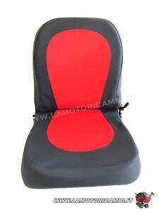B005653-Sedile-completo-di-guida-per-piaggio-quargo