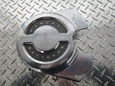 Harley Davidson VRSC V-Rod Sprocket Cover w/ Emblem