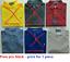 Indexbild 1 - Polo Ralph Lauren-Herren-Polo Shirt-NEU-L-Preis pro Stück- kurzarm
