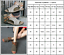 US-Women-Summer-Beach-Flat-Sandals-Ladies-Open-Toe-Canvas-Gladiator-Shoes-Size-9 thumbnail 4