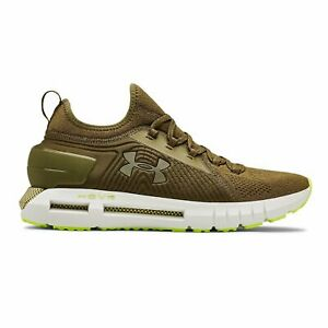 Men-039-s-Under-Armour-UA-HOVR-Phantom-SE-Canyon-Green-Summit-White-3021587-301