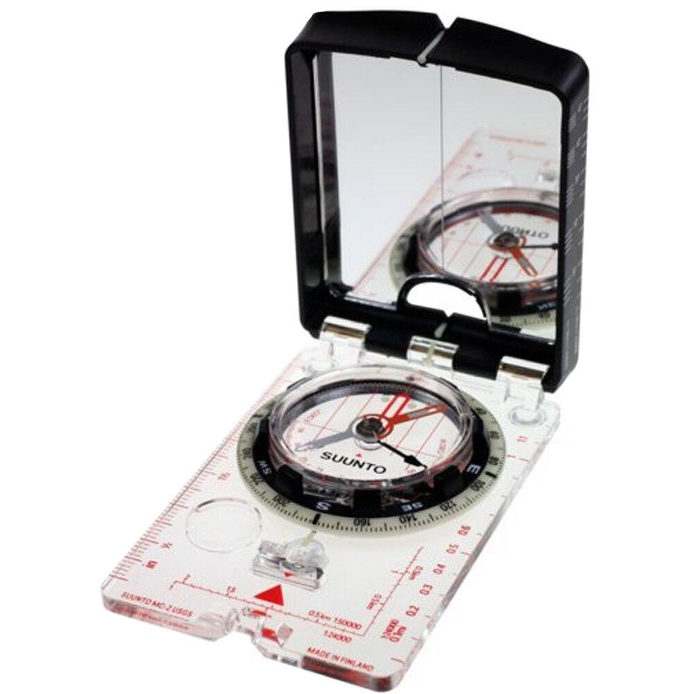 Suunto MC-2 360 G D L Global Compass