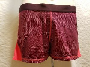 688d95cc4648 NWT CHAMPION C9 Women s XXL Core Compression Shorts DUO DRY Stretch ...