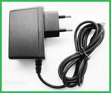 EU DC 5V 2A 3.5mmx1.35mm Power Supply adapter adaptor for MID epad PDA GPS