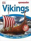 Vikings by DK (Hardback, 2016)