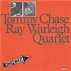 Tommy Chase - One Way (2001)