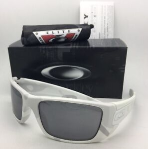 cd84787acc1 OAKLEY Sunglasses FUEL CELL OO9096-G6 60-19 Alpine White Camo w ...