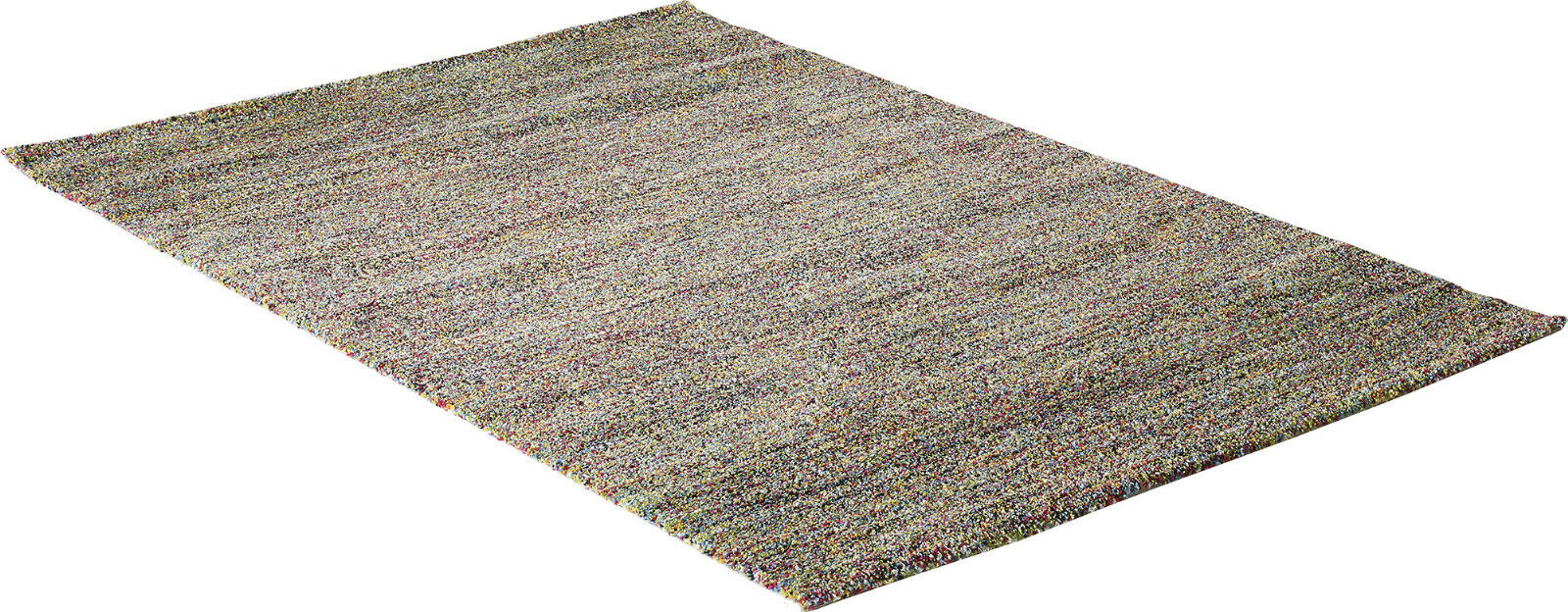 Designer tex Modern Haute qualité tapis color vert multi éco tex Designer différents tailles 3b7fc7