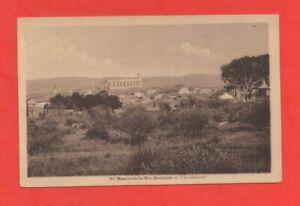 Sant-039-Maximinus-la-Sainte-Beaume-Vista-Generale-J6375