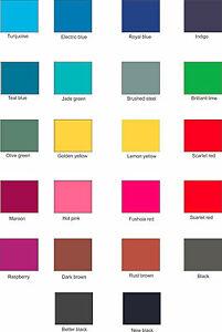 La Procion Mx Fibre Réactive Tie Dye Paquet De 25 G-afficher Le Titre D'origine Chaud Et Coupe-Vent