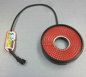 CCS-Cognex-LDR2-90-30RD-red-machine-vision-light-ring-LED