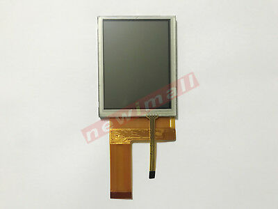 """3.8/"""" LCD Screen Display Touch Screen Digitizer Fit for Trimble TSC2 AMT98636"""