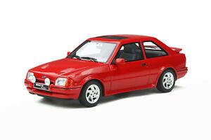 FORD-Escort-MK4-RS-Turbo-OTTO-1-18