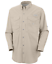 NEW-COLUMBIA-Men-s-PFG-Bonehead-Long-Sleeve-Shirt-Fishing-Hiking-Poplin-Cotton thumbnail 4