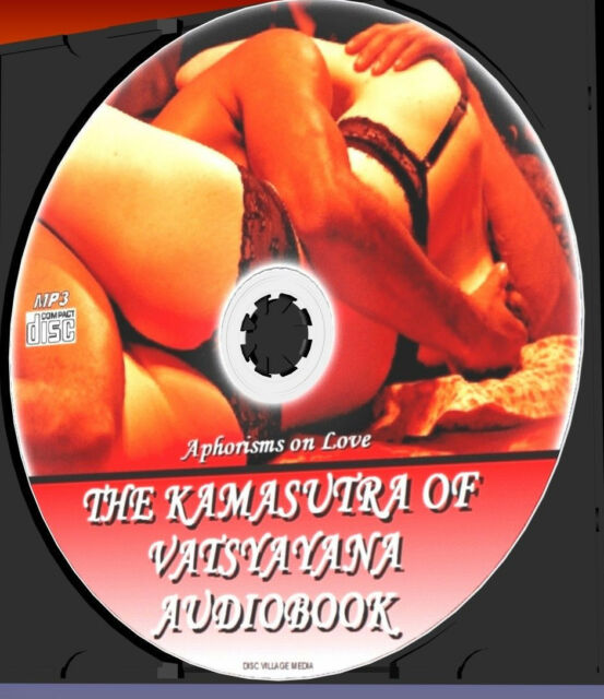 Kamasutra Book Pictures