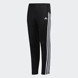 adidas Track Pants Kids'